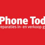 Ben jij op zoek naar Iphone reparatie Arnhem?
