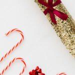 Kerstpakketten per stuk aanschaffen bij kleine bedrijven